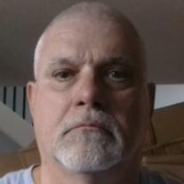 user Angel Reyes apkdeer profile image