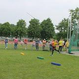 Aalten, Bredevoort, AVA'70, ten Harkel, Jan Graven, 28 mei '2016 036.jpg