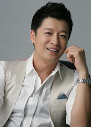 Zhang Yi China Actor
