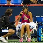 Ana Ivanovic - Rogers Cup 2014 - DSC_9581.jpg