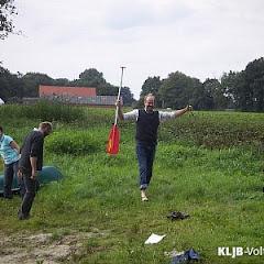 Gemeindefahrradtour 2008 - -tn-Bild 105-kl.jpg