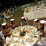 Natal de Amigas 2012 - P1310592.jpg