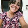 Aldana Rodríguez