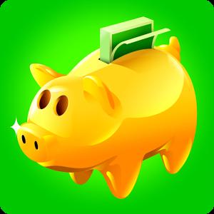 Billionaire. v1.3.3 [Mod]