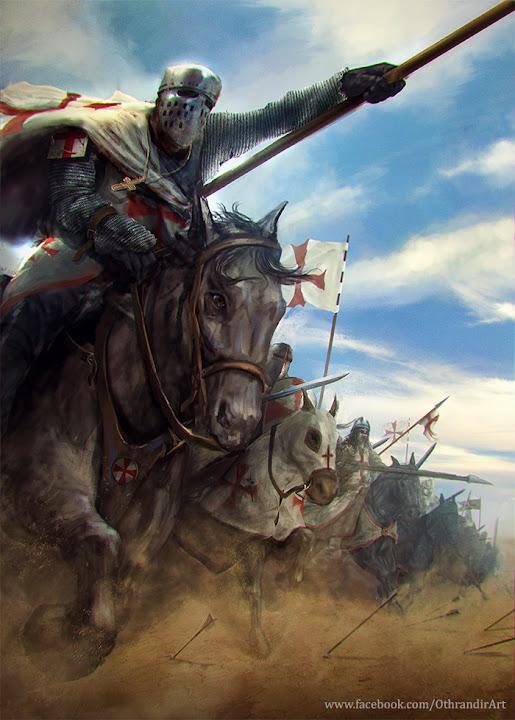 [Image: Crusades_Small_Sign.JPG]