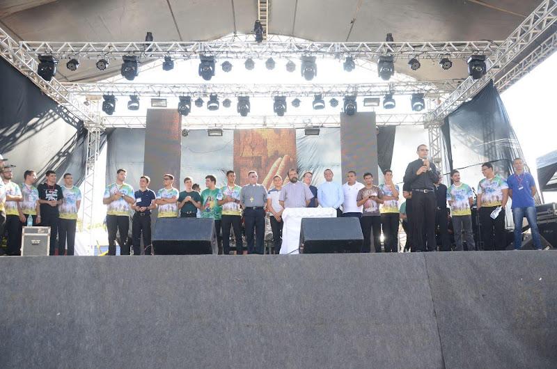 Despertai 2018 Diocese de Uruaçu-GO (97)