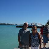 Rejs Apostolatu do Nassau i Half Moon Cay - DSC_0546.JPG