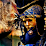 Maurice De Venise's profile photo