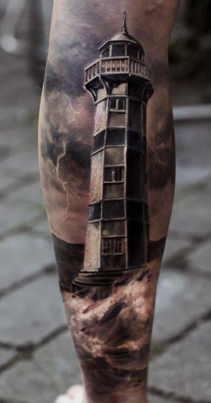 incrvel_farol_perna_tatuagem