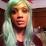 Betty blac's profile photo