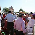 CaminandoalRocio2011_233.JPG