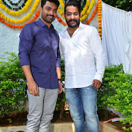 Nandamuri Kalyan Ram New Movie Opening (181).JPG