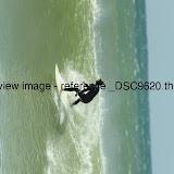 _DSC9620.thumb.jpg