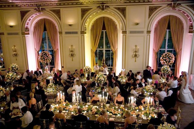 Weddings - 861303_10152656416145145_1017923279_o.jpg