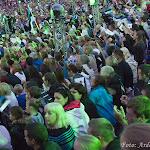 2013.08.19 Tartu Öölaulupidu Järjepidevus - AS20130819TAR8LP_S048.jpg