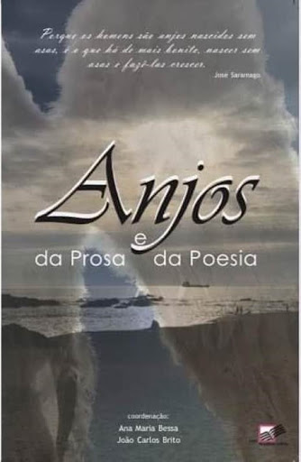 Anjos da Prosa e da Poesia