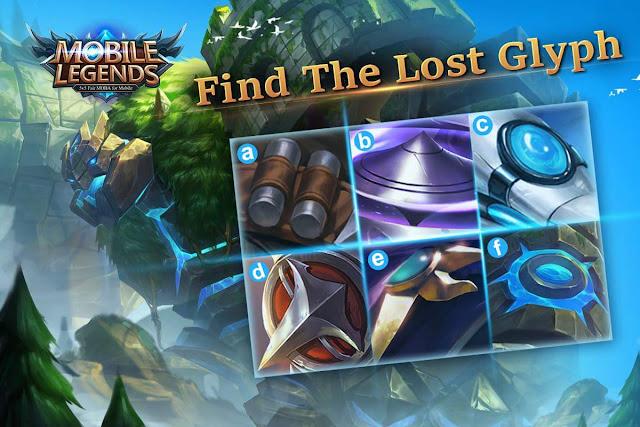 Mobile Legends Yeni Kahraman Grock İçin Facebook Etkinliği Başladı
