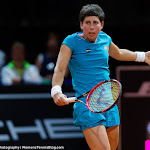 Carla Suarez Navarro - Porsche Tennis Grand Prix -DSC_9685.jpg