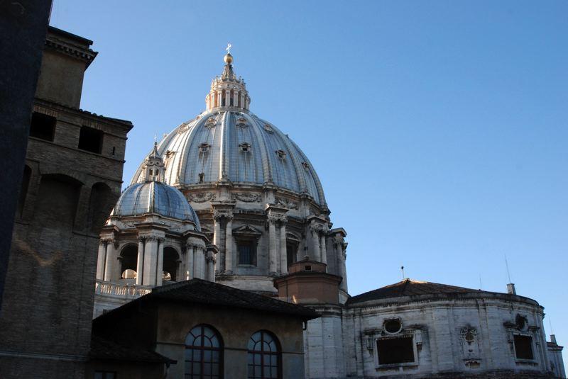 rome - 11.jpg