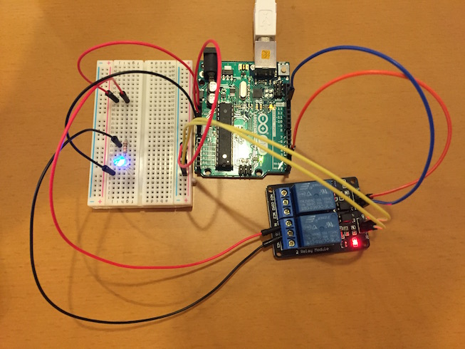 try_relay_module_with_arduino_circuit.jpg