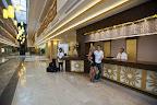Фото 4 Crystal Tat Beach Golf Resort & SPA
