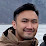 Alexander Tan's profile photo