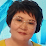Лаззат Қожахметова's profile photo