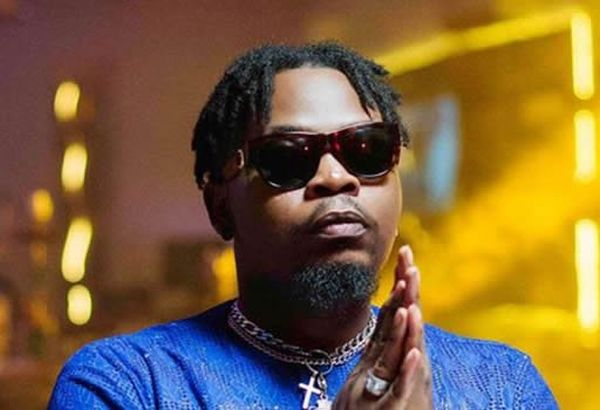 Happy Birthday To Olamide Baddo As He Turns A Year Older Today – Drop Your Well Wishes
