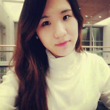 Jing Miao