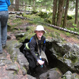 Ape Cave Camp May 2013 - DSCN0335.JPG