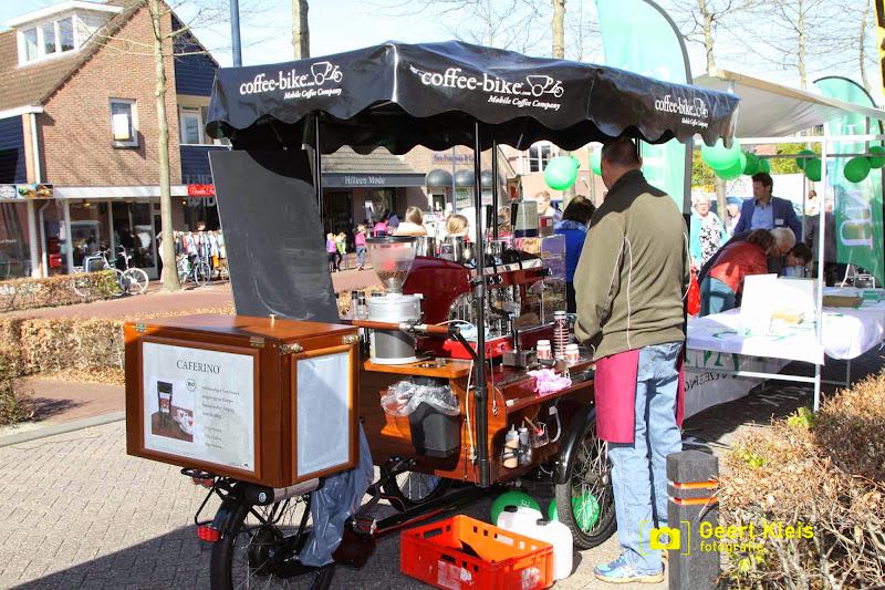 staphorstermarkt 2015 - IMG_6023.jpg