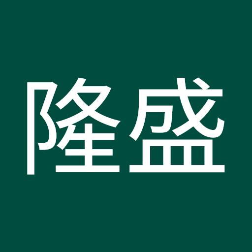 gravatar for nishikawa.ryusei.ag