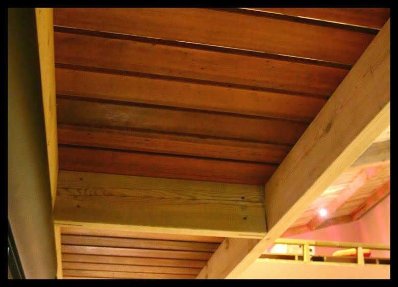 Une passerelle et un filet/hamac au dessus du séjour - Page 4 Passerelle%2Bj7-002
