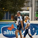 2013.09.18 Alma Linnasprint Tallinna II etapp - AS20130918TLLS_022S.jpg