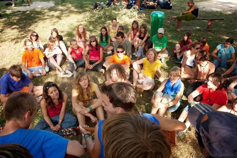 Nagynull tábor 2009 - image061.jpg