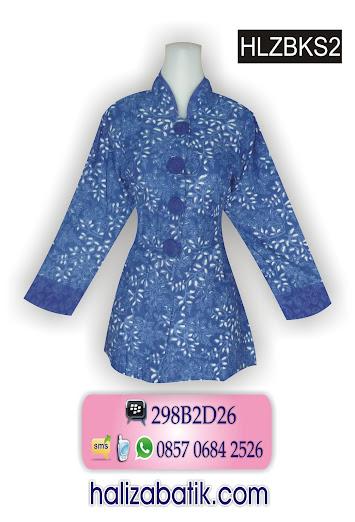 grosir batik pekalongan, Baju Batik Terbaru, Baju Batik Modern, Grosir Batik