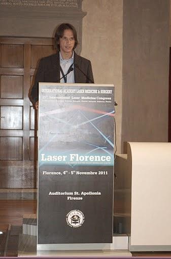 laserflorence2011__115_20130325_1319441437