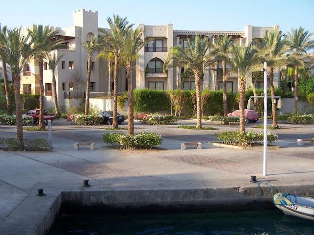 Egypte-2012 - 100_8806.jpg