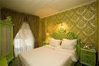 Фото 5 Amisos Hotel