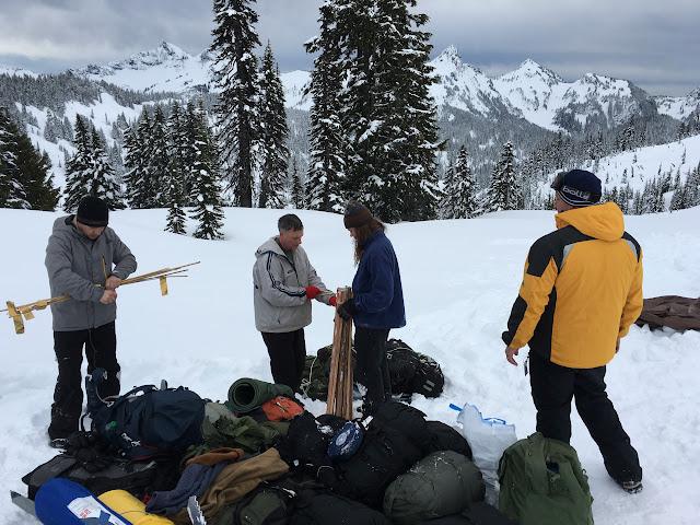 Snow Camp - February 2016 - IMG_0929.JPG