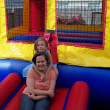 Corinas Birthday Party 2010 - 101_0788.JPG