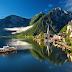 Turismo: FecomercioSP pede prorrogação de medidas de flexibilização