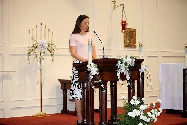 Pierwsza Komunia św.5.5.2013 w Polskim Apostolacie, Lawrenceville, GA. Zdjęcia: Pawel Łój. - First%2Bcommunion%2Bpcaaa%2B2013%2B8729663215_c823492dd9_c.jpg