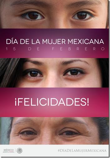 mujer-mexicana 2