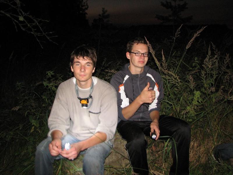 Vasaras komandas nometne 2008 (2) - IMG_5623.JPG