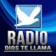 Radio Dios te llama (app)