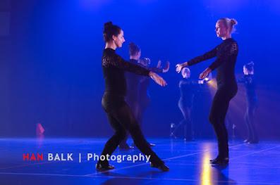Han Balk Voorster Dansdag 2016-4864-2.jpg