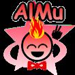 AlMu C