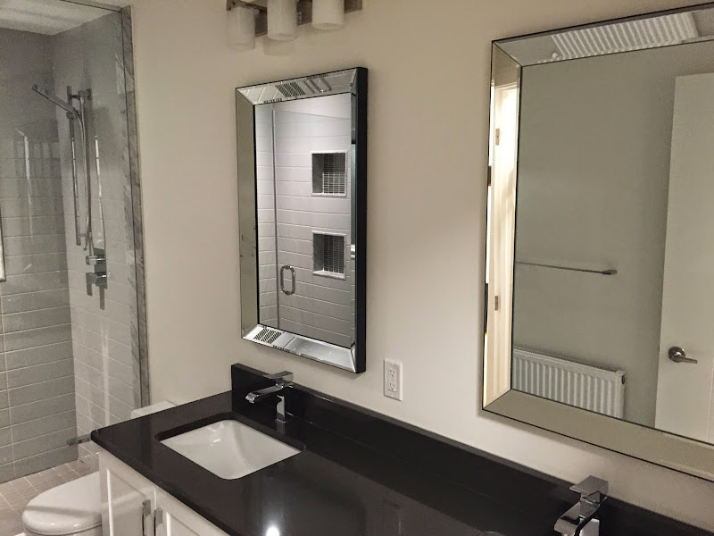 Vanity Light Gta : bathroom mirrors gta - 28 images - ikea bathroom cabinets buy and sell furniture in toronto ...