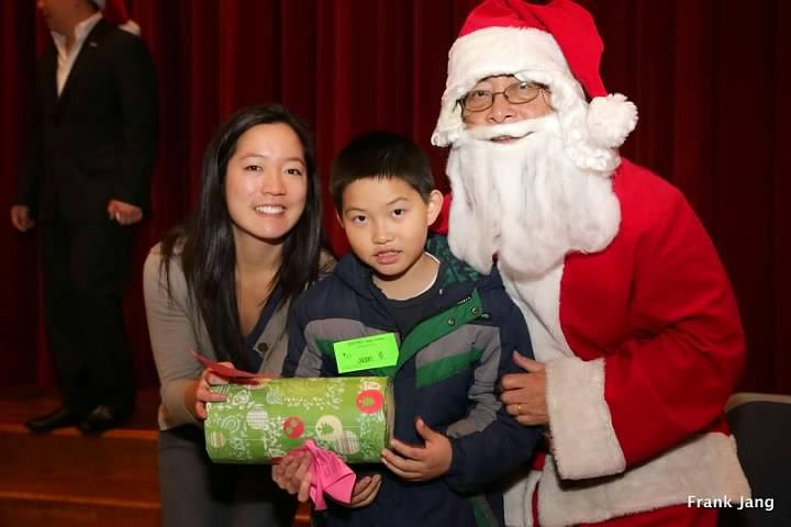 2012-12-16 CCDC Gift Giving - download%2B%252819%2529.jpg